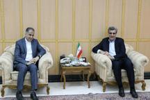 ایران جزو 9 کشور دارنده چرخه فناوری فضایی است
