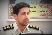 ضریب نفوذ اینترنت در اصفهان 74 درصد است