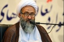 جهاد علیه کفر از برجسته ترین رسالت های مسلمانان است