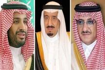 ولیعهد برکنار شده عربستان فرد مورد اعتماد امریکا بود