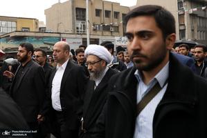 راهپیمایی باشکوه 22 بهمن-2