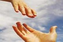 «سبحان» را تنها نگذارید...