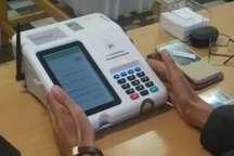 امکان هیچ نوع دخل و تصرفی در انتخابات الکترونیکی وجود ندارد