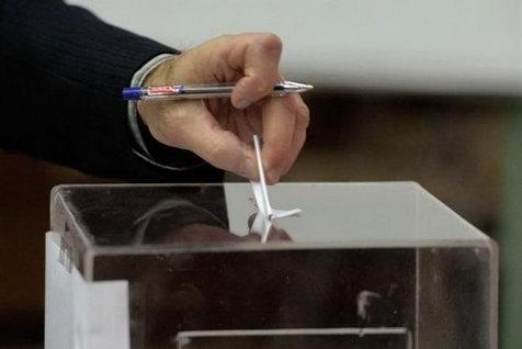 ۶ کاندیدا برای انتخابات کشتی تایید صلاحیت شدند/ خبری از خادم، دبیر و جدیدی نیست