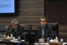 برای رونق بخشی به جذب توریست در آذربایجان غربی برنامه ریزی شود