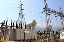 افتتاح 168 پروژه برق رسانی در ایام الله دهه فجر درغرب مازندران
