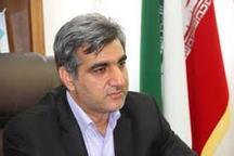 استاندار بوشهر: این استان به 20 خانه ریاضیات نیاز دارد