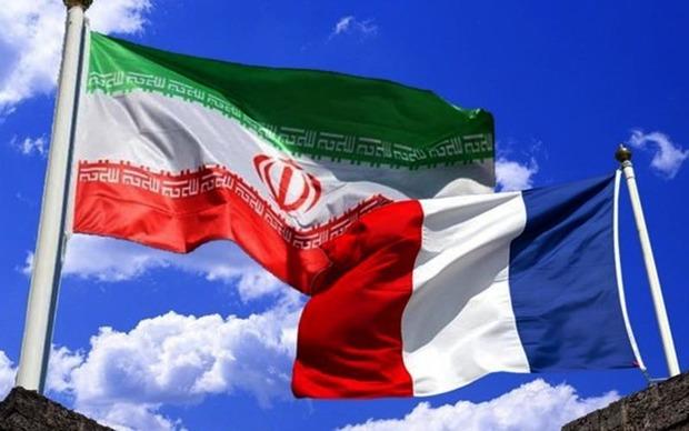 فرانسه مدعی شد: کاهش تعهدات برجامی ایران خلاف توافق وین است