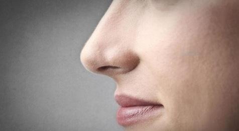 علایم و درمان پولیپ بینی