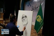سردار شهید غلامرضا سمائی از زبان خود و نگاه همرزمانش