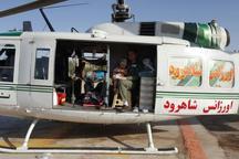 14 حادثه رانندگی شرق سمنان 28 مصدوم برجا گذاشت