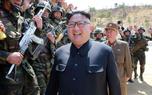 نیروگاههای برق آمریکا هدف هکرهای کره شمالی هستند