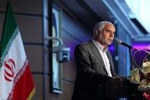 400 هزار موتور سیکلت برقی در اصفهان جایگزین بنزینی می شود