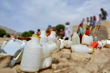 تسریع در آبرسانی از تنگ کبوتری مهریان به شهر یاسوج  رفع مشکل آب شرب دغدغه مردم استان
