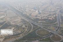 مدارس اصفهان و ۱۰ شهرستان دیگر استان، فردا هم تعطیل است