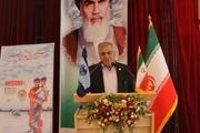 همایش مهرورزی در کرمان برگزار شد