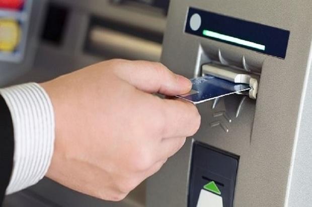 کلاهبردار عابر بانک در مهاباد دستگیر شد