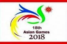 دو ورزشکار استان مرکزی جواز حضور در مسابقات آسیایی را کسب کردند