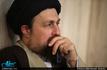 سید حسن خمینی برنامه ای برای سفر نوروزی به بوشهر نداشته و ندارد