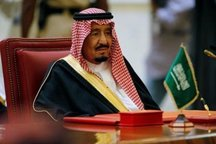 سفر پادشاه عربستان با هیاتی ۱۵۰۰ نفره به اندونزی