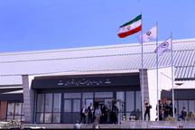 زیرساختی برای آینده دوومیدانی ایران