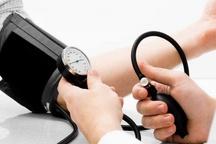 فشار خون بالا از مهمترین علل بیماری های ناتوان کننده است