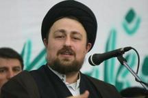 سید حسن خمینی:امام راحل دوای درد مردم بود