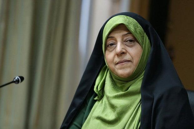 احتمال حضورم در شهرداری تهران شایعه رسانهها است