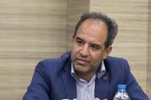 مدیرکل راهداری استان یزد:50 میلیارد ریال صرف توسعه و تکمیل راهداری بافق می شود