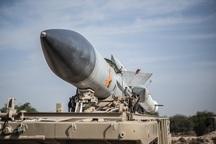 ایران به قدرت برتر دفاعی منطقه تبدیل شده است