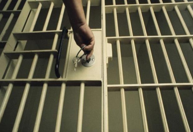 24 زندانی به همت نیکوکار گمنام یزدی آزاد شدند