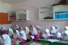 آموزش کمک درسی در ساعت رسمی آموزش ابتدایی ممنوع است