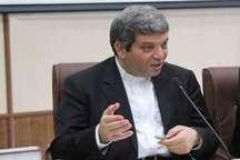 تاکید رئیس ستاد انتخابات خراسان رضوی به تعیین مکانیزم مشخص برای برخورد با تخلفات در روز ممنوعیت تبلیغات