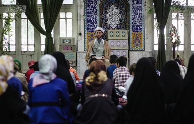600 مبلغ مذهبی به مناطق مختلف قزوین اعزام شدند