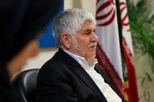 پیام متفاوت برادر رییس فقید مجمع تشخیص مصلحت نظام به مناسبت حماسه 29 اردیبهشت