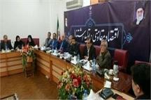 تاکید شریعتی بر جبران فاصله نرخ بیکاری استان خوزستان با متوسط کشوری