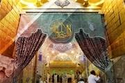 چه نکته ای حضرت عباس(س) را از سایر شهدا متمایز می کند؟