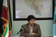 برق رسانی به 76 روستای جنوب کرمان در سال جاری