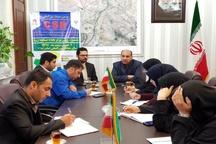 خوزستان گرفتار شلختگی در مسئولیت های اجتماعی است