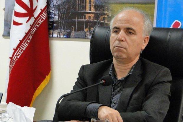 رتبه اول ایران را در مبارزه با ساخت وساز غیرمجاز داریم