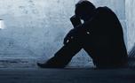 رابطه افسردگی با نوع ساختار و اتصالات مغزی چیست؟