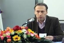 11 طرح آب و فاضلاب در استان قزوین افتتاح می شود