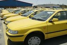 قسط بالای تسهیلات، مانع مهم استقبال رانندگان برای نوسازی تاکسی ها