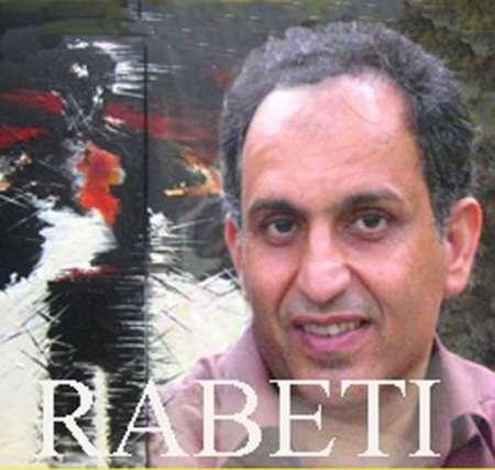 تابلوی نقاشی هنرمند دزفولی در نمایشگاه بین المللی لندن به نمایش در آمد