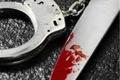 قاتل حادثه عروسی شهرک چمن کرمانشاه دستگیر شد