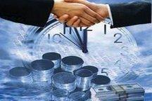 سرمایه گذاری خارجی درفارس به یک میلیارد و 8 میلیون دلار رسید