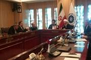 بخش خصوصی نتوانست از ظرفیت جمهوری اسلامی بهره برداری کند