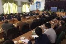 150 دانش آموخته دانشگاهی خراسان جنوبی در سامانه کاروزی ثبت نام کردند