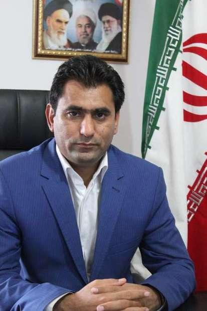 13 کارخانه فرآوری پیاز در جنوب استان کرمان در دست ساخت است