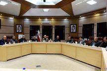 استاندار البرز: مدیران در چهارچوب گفتمان دولت حرکت کنند